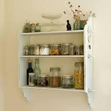 kitchen sheved kitchen wall shelves uk home design ideas throughout shelf idea 3
