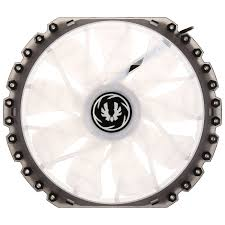 Magasin Doutillage Professionnel Tuning Ventilateur Pc Tuning Achat Vente Ventilateur Pc Tuning Sur Ldlc Com