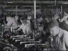 assembly line wikipedia