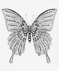 99 best my zentangle art images on pinterest zentangle art and