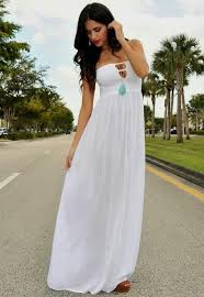 white summer dresses white summer dresses naf dresses