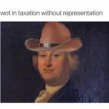 Fedora Hat Meme - r freshmemes no tarnation without representation meme pinterest