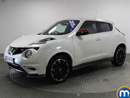 nissan patrol 2016 nismo used nissan juke nismo rs 2017 cars for sale motors co uk