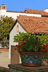 Small Spanish Style Homes 261 Best Spanish Style Images On Pinterest Spanish Colonial