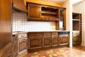 vente unique cuisine v33 cuisine luxe stock peinture pour meubles de cuisine et