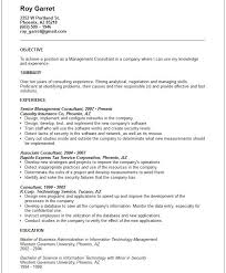 Resume Maker Online For Free by 17 Best Images About Best Latest Resume On Pinterest Resume Inside
