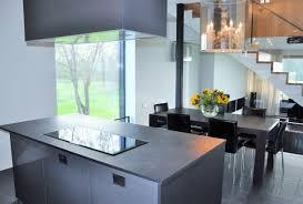 studio kitchen design studio kitchen designs studio kitchen designs and how to become a u2026