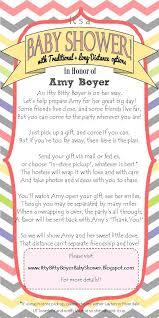 baby shower gift basket poem best 25 baby shower poems ideas on baby shower