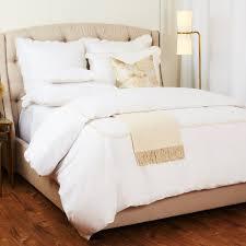 Gracious Home Furniture Carpetcleaningvirginiacom - Gracious home furniture
