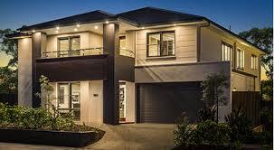 New House Builders Australia Homes Mcdonald Jones Homes New House Plans Adelaide