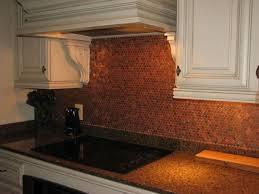 Penny Tile Kitchen Backsplash by 21 Best Penny U0027s Images On Pinterest Pennies Floor Penny