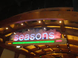 Silverton Casino Buffet Coupons by Seasons Buffet Silverton Casino Las Vegas Nv Review Of
