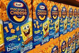 100 mac and cheese jamie oliver this u0027soul food u0027