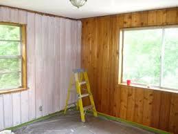 best 25 knotty pine living room ideas on pinterest white wood