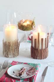 10 diy non floral holiday centerpieces hgtv