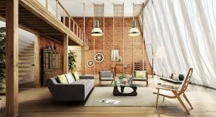 livingroom soho living room renderingssixtrees livingroom soho home