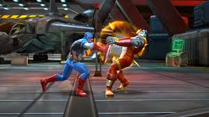 best android fighting 78 best android top android for your smartphone or