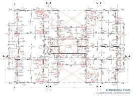100 floor plans for commercial buildings best floor plan