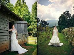 wedding venues in gatlinburg tn details morning farm