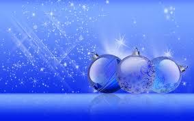 blue christmas blue christmas hd wallpaper media file pixelstalk net