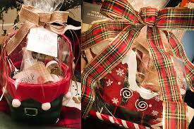 custom gift baskets custom gift baskets order today ageless medispa