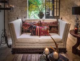 Home Decor Stores In Houston Tx Interior Designers Houston Houston Interior Decorators Design Firm