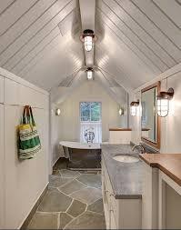 cottage bathroom ideas 422 best bathrooms images on bathroom ideas room and