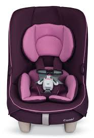 car chair covers coccoro cover set