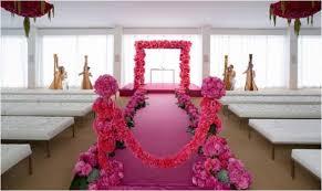 wedding flowers design wedding flowers pavé floral design