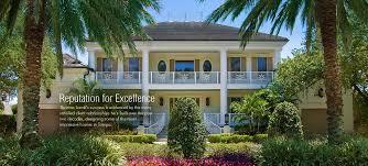 custom luxury home designs custom luxury home designer in ta tom