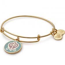 sale jewelry clearance bracelets necklaces alex and ani