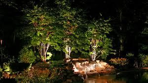 outdoor accent lighting outdoor lighting 2 trimarek systems