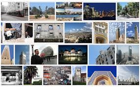 stock bureau maroc go teach abroad in casablanca morocco tesol