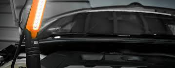 ledinspect pro slimline 280 ledil103 inspec osram automotive