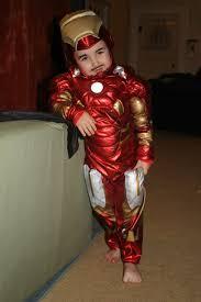 Halloween Costume Goatee Practicing Tony Stark Goatee Halloween Asked