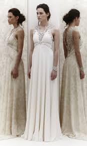 packham wedding dresses prices packham bridal dresses