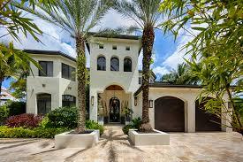 harbor islands homes for sale u0026 valuable real estate information