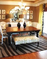 guest post affordable u0027custom u0027 curtains wow goodwill