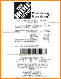 home depot store hours thanksgiving home depot receipt template best business template