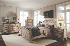 Grand Estates Sleigh Bedroom Set Bedroom Furniture Bedroom Sets