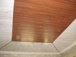 ceiling designs in nigeria pvc ceiling designs in nigeria best accessories home 2017