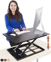 avantree quality adjustable laptop table avantree quality adjustable laptop table bed tray portable standing