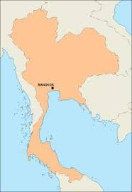 thailand vector map thailand vector maps as digital file purchase