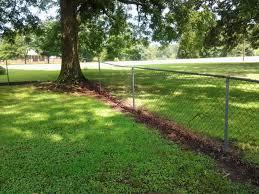 best dog proof chain link fence ideas u2014 bitdigest design dog