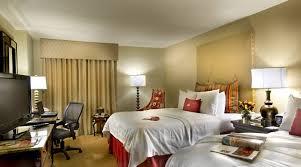 2 bedroom suite new orleans french quarter crowne plaza new orleans french quarter in new orleans la bookit com