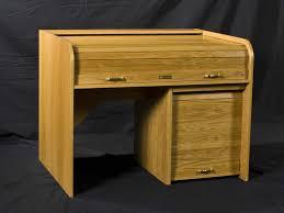 Lockable Desk Hsa Rolltop Desks Racks U0026 Podiums