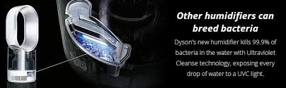 dyson humidifier and fan dyson am10 humidifier dyson fan humidifier