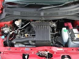 2007 suzuki swift gas engine gas 1 6l part name 2007 suzuki