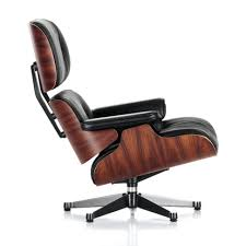 eames lounge chair lounge chairs eames lounge chair for sale