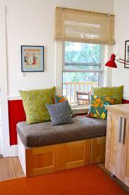 How To Make A Crib Mattress Diy Using Ikea Cabinets For A Kitchen Storage Bench Diy Crib